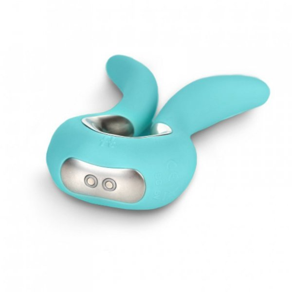 Wibrator - Fun Toys Gvibe Mini Tiffany Mint