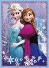 4w1 Frozen