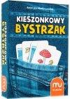 Kraków Gra Kieszonkowy Bystrzak Nowe wydanie