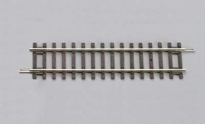 Tory proste G 115 mm 6 szt.
