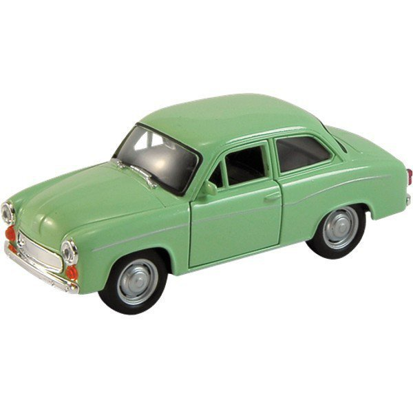 WELLY Syrena 1/34