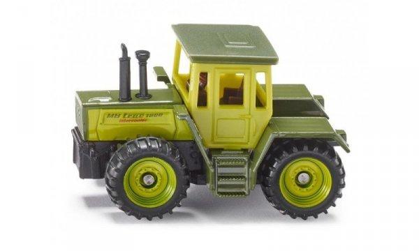Traktor MB