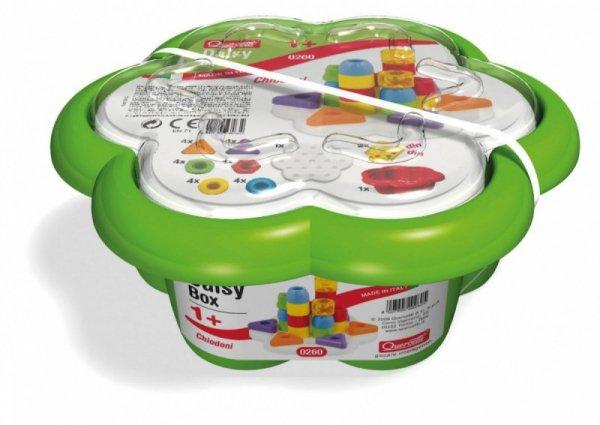 Daisy Box Piramidka dla Dzieci