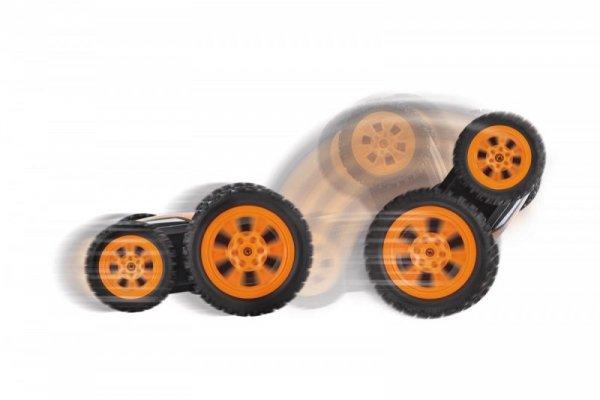 Pojazd RC Supercross 2,4GHz