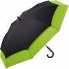FARE®-Stretch 360 rozszerzający się parasol