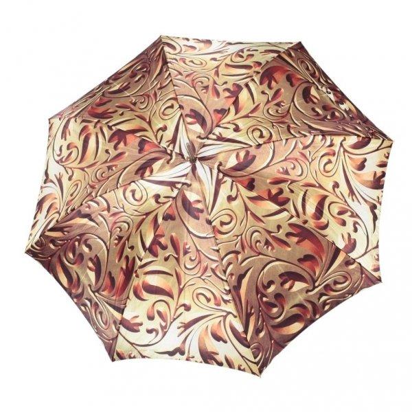 Ornamenty - luksusowy parasol satynowy Zest 51644