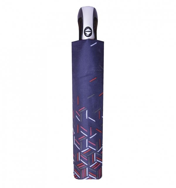 Kreseczki - parasolka składana full-auto DP341