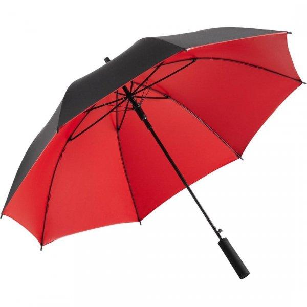 Dobble - parasol długi automat z filtrem UV UPF50+