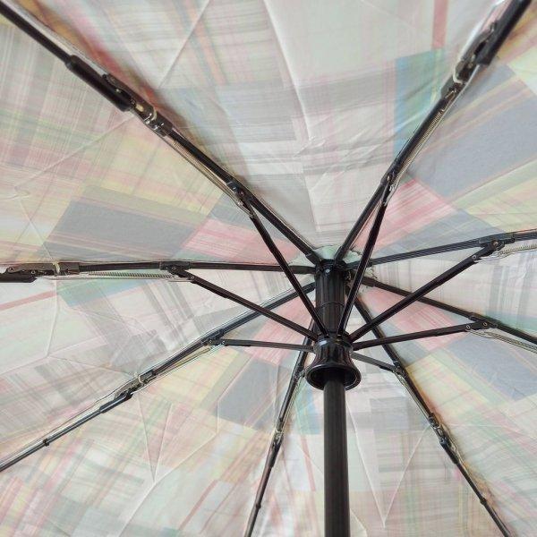 Kratka - satynowa parasolka Zest 53864