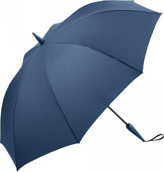 FARE®-Compose - nowoczesny parasol 110 cm