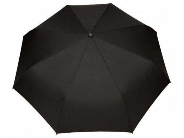 Ray - parasol składany carbonsteel DP359