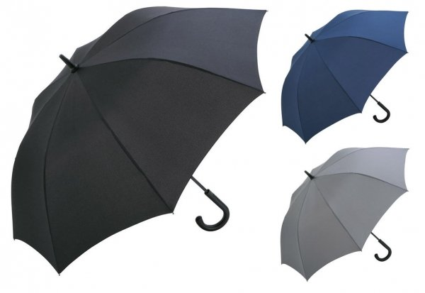 Windfighter AC² - parasol długi automat XL 120cm