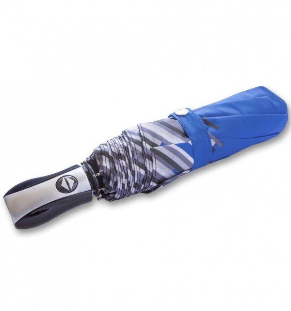 Ukos - parasolka składana full-auto DP341