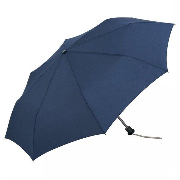 FARE® Alu Mini-Windfighter® mini parasolka manualna
