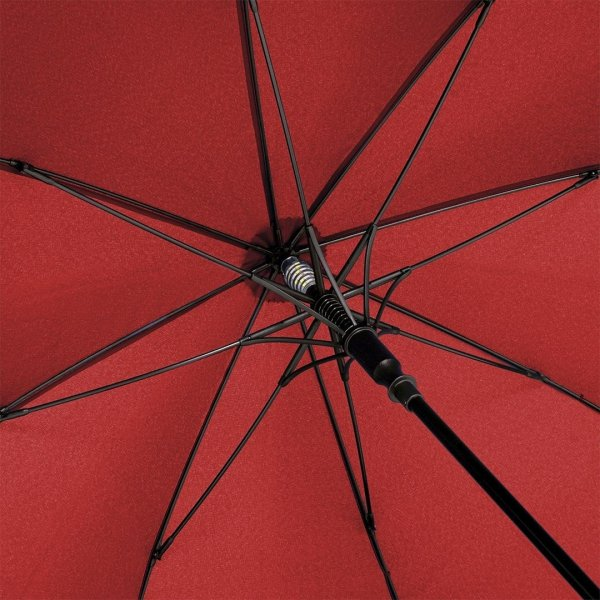 FARE®-Skylight parasol z oświetleniem LED pod czaszą