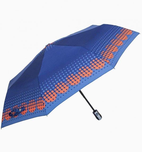 Sunset - parasolka składana full-auto DP341