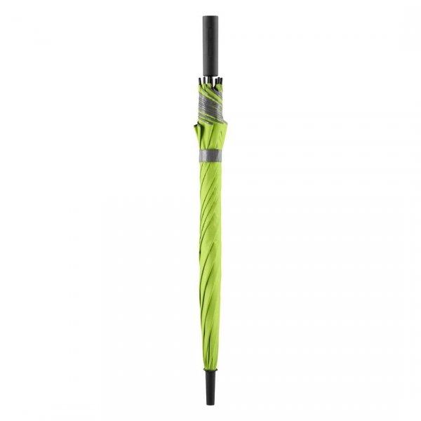 Dobble - parasol z ochroną przeciw UV - UPF50+