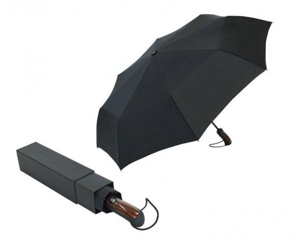 Parasol StormMaster - świetny prezent dla mężczyzny