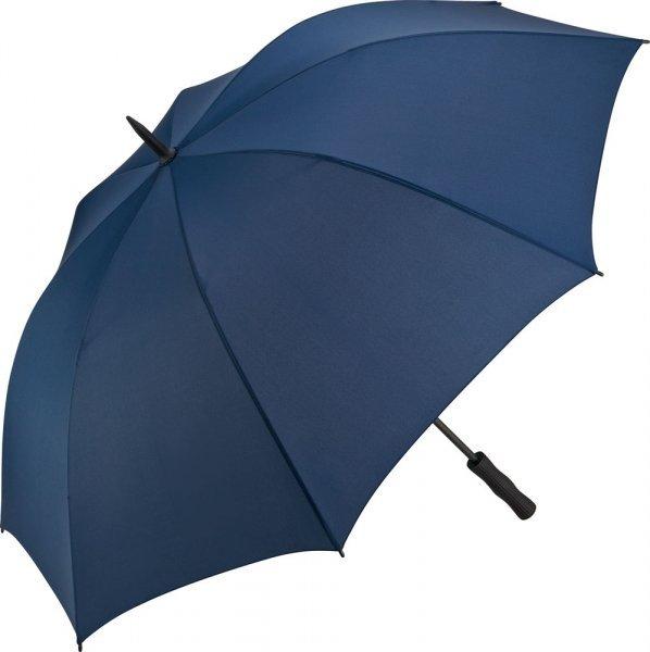 FARE®-MFP duży rodzinny parasol sportowy bez metalu