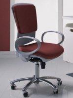Pokrowce kosmetyczne na krzesełko z oparciem Gharieni