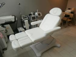 Pokrowce kosmetyczne  na fotel 2250 Pedi