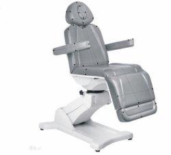 Pokrowce kosmetyczne na fotel Azzurro 869 a