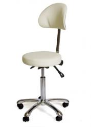 Pokrowce kosmetycznena krzesełko LEO/Kazaro