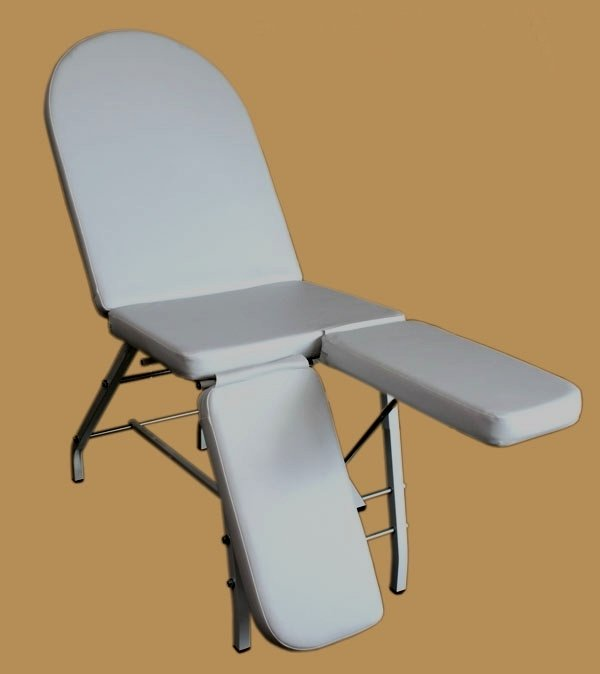 pokrowce kosmetyczne na fotel Biomak FB 102