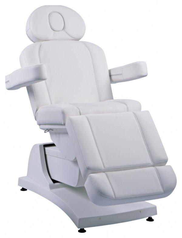 Pokrowce kosmetyczne na fotel  Interwell Exclusive Superb