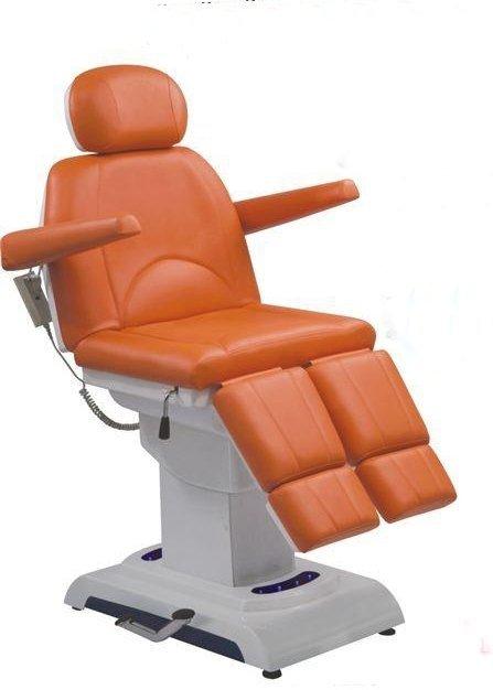 Pokrowce kosmetyczne na fotel  Eris