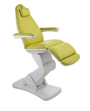 Pokrowce na fotel kosmetyczny 2244, Mona