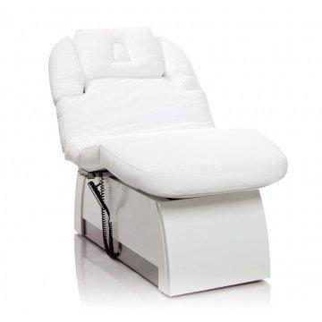 prześcieradło kosmetyczne na leżankę Ionto Relax Classic