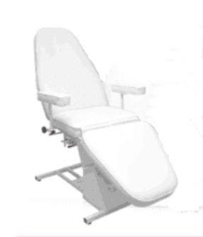 pokrowce kosmetyczne na fotel Biomak FE 600