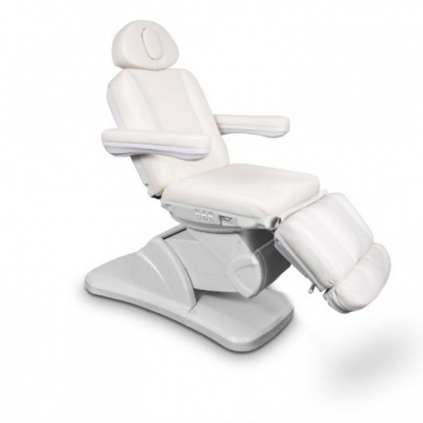 pokrowce na fotel kosmetyczny Medico II
