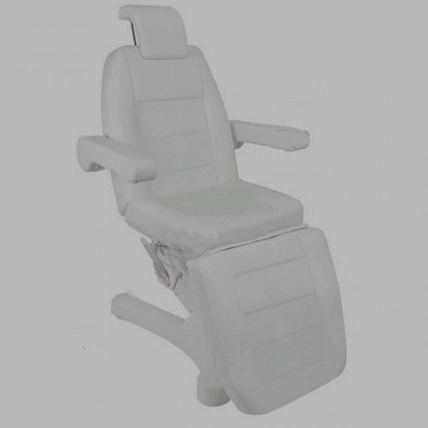 Pokrowce kosmetyczne na fotel  A 207C