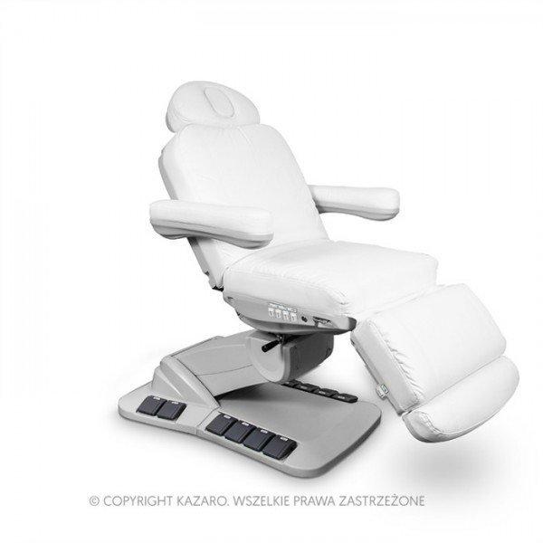 Pokrowiec kosmetyczny fotel NIKO