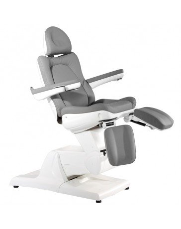 Pokrowce na fotel kosmetyczny Azzuro 870 s