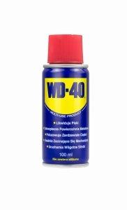 42201 Płyn antykorozyjny 100 ml WD40