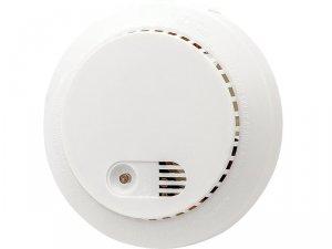 60-641# Detektor czujnik dymu XD20 230V