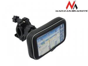 Wodoodporne etui na GPS/tel.3-4 MC-314