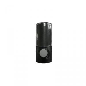 Przycisk bezprzewodowy do rozbudowy dzwonków z serii ENKA