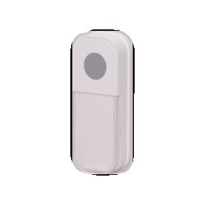 Przycisk bezprzewodowy do rozbudowy dzwonków z serii FADO