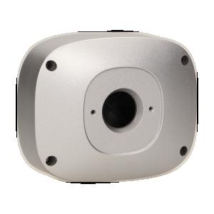 Puszka wodoodporna na przewody IP44 do kamery monitorującej IP