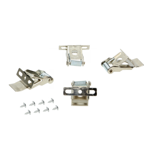 Klipsy do karton/gipsu do OR-PD-6152LZM4