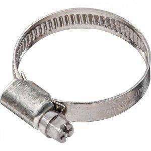 Opaska ślimakowa 35-50/9 mm, W2