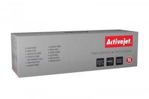 Toner Activejet ATM-116N (zamiennik Konica Minolta TN116; Supreme; 12 000 stron; czarny)