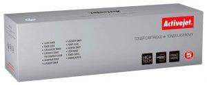 Toner Activejet ATM-324MN (zamiennik Konica Minolta TN324M; Supreme; 26000 stron; czerwony)