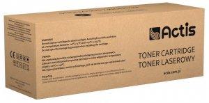 Toner ACTIS TB-B023A (zamiennik Brother TN-B023; Standard; 2000 stron; czarny)