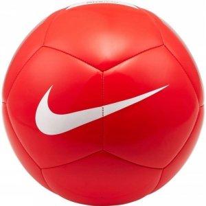 Pilka nożna Nike Pitch Team SC3992-610 roz 5