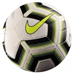 Pilka Nike Strike Team SC3535 102